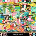 Summer_delight1_small
