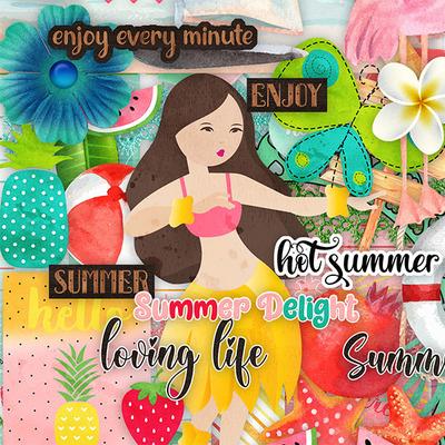 Summer_delight5