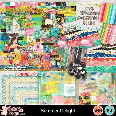 Summer_delight14