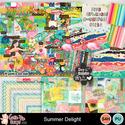 Summer_delight14_small