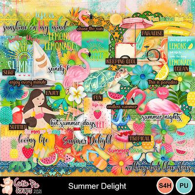 Summer_delight18