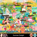 Summer_delight18_small