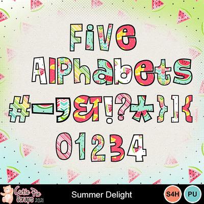 Summer_delight15
