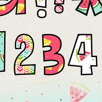 Summer_delight17