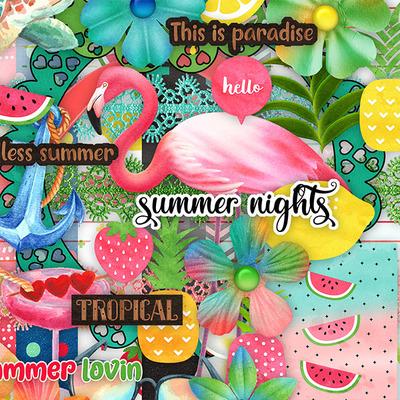 Summer_delight4