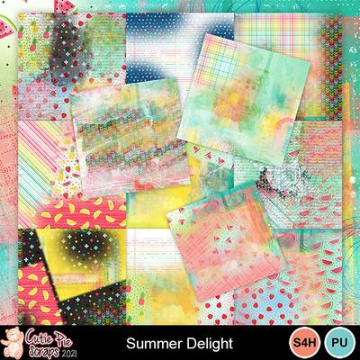 Summer_delight11