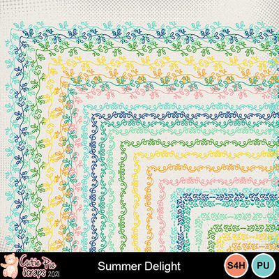 Summer_delight9