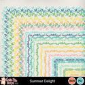 Summer_delight9_small