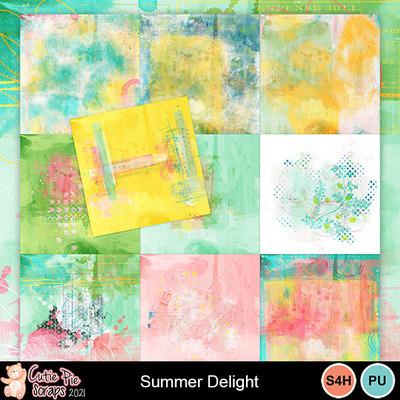 Summer_delight10