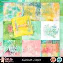Summer_delight10_small