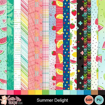 Summer_delight6