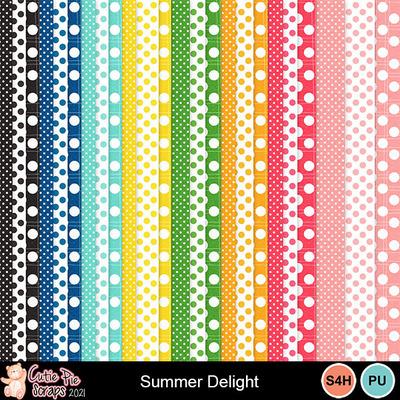 Summer_delight12