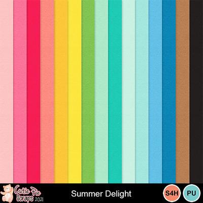 Summer_delight7