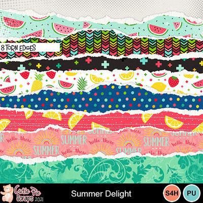 Summer_delight13