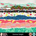 Summer_delight13_small
