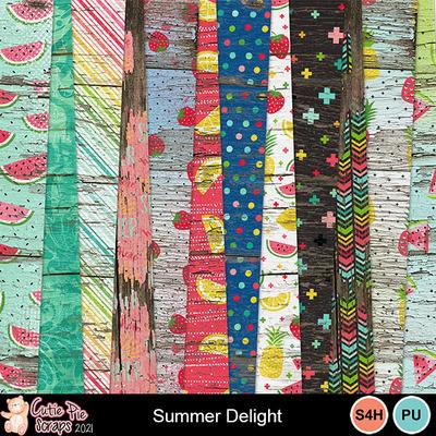 Summer_delight8