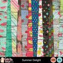 Summer_delight8_small