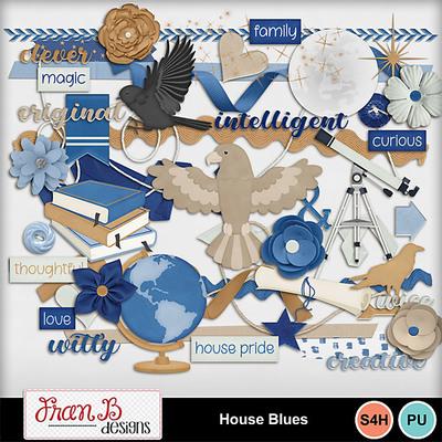 Houseblues2