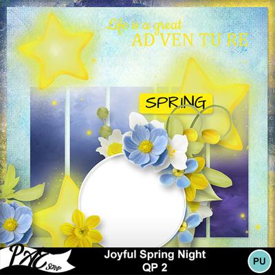 Patsscrap_joyful_spring_night_pv_qp2