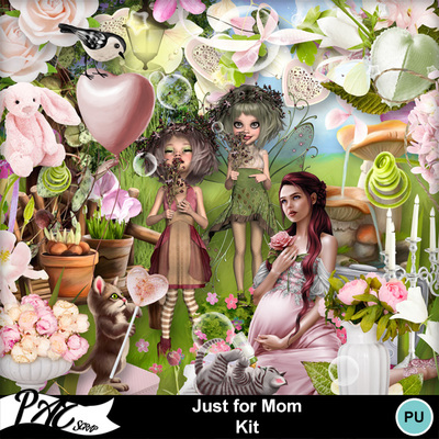 Patsscrap_just_for_mom_pv_kit