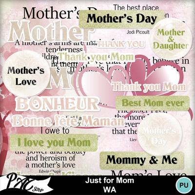 Patsscrap_just_for_mom_pv_wa