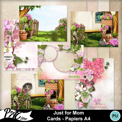 Patsscrap_just_for_mom_pv_cards_papiersa4