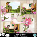 Patsscrap_just_for_mom_pv_cards_papiersa4_small