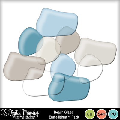 Beach_glass