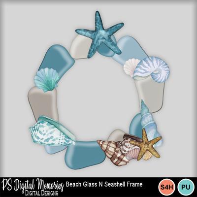 Beach_glass_n_shells_frame