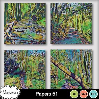 Msp_cu_paper_mix51_pvmms