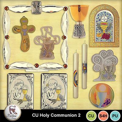 Pv_cu_holycommunion2