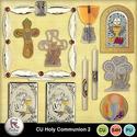 Pv_cu_holycommunion2_small