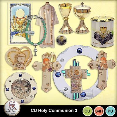 Pv_cu_holycommunion3