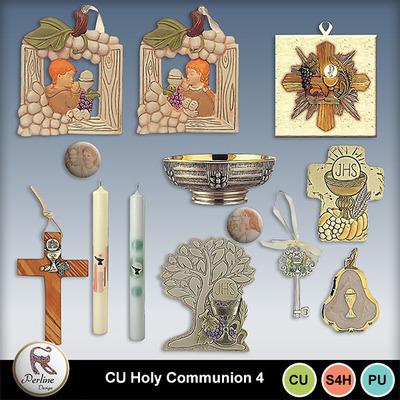 Pv_cu_holycommunion4