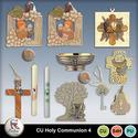 Pv_cu_holycommunion4_small
