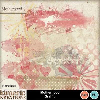 Motherhood_graffiti