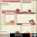 Motherhood_journal_pieces_small