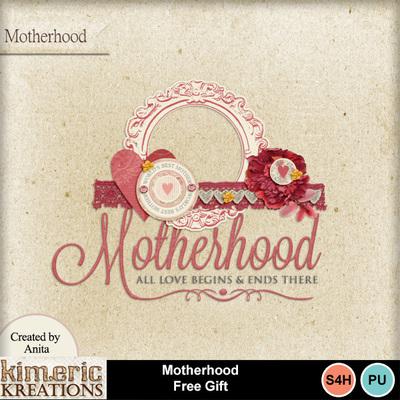Motherhood_gift