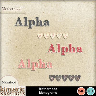 Motherhood_monograms