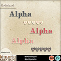 Motherhood_monograms_small