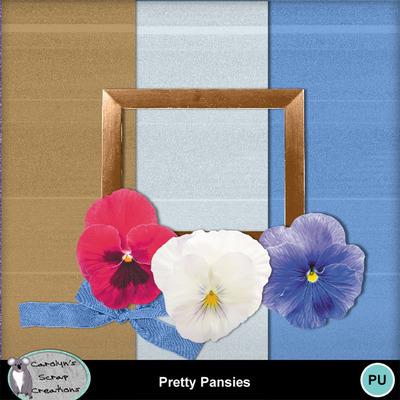 Csc_pretty_pansies