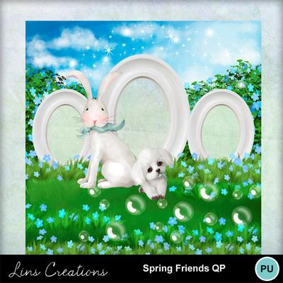Spring_friends_qp10
