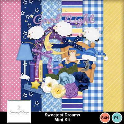 Sd_sweetestdreams