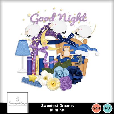 Sd_sweetestdreams_elements