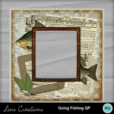 Goingfishingqp
