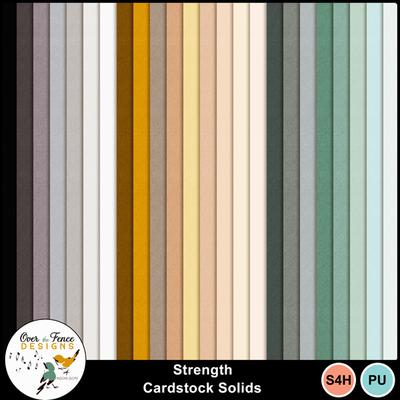 Strength_cs_solids