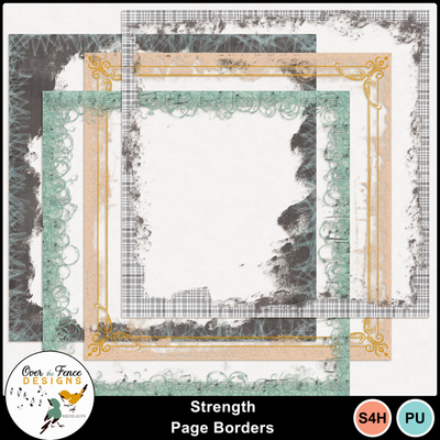Strength_page_borders