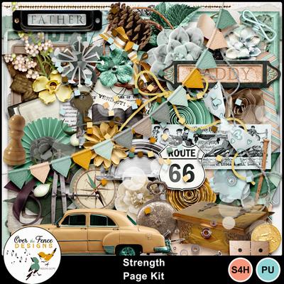 Strength_pk_ele