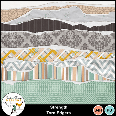 Strength_torn_edgers