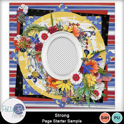 Pbs_strong_qp_sample